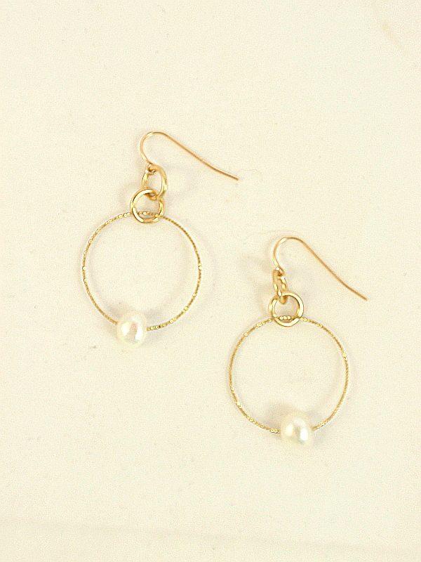 ba897d38d Earrings – The Island Pearl